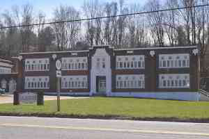 Pembroke, Virginia - Wikipedia