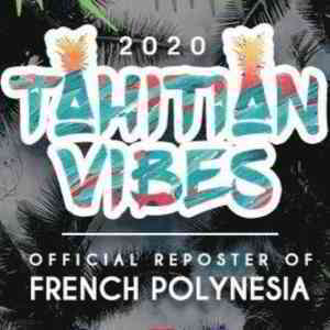 Tahitian Vibes