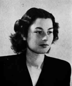 Violette Szabo - Wikipedia