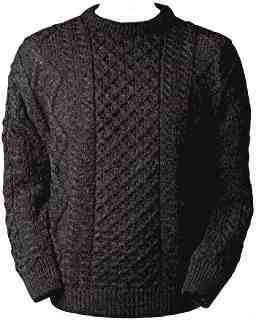 Amazon.ca: sweater mens