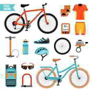 Bike Vectors, Photos and PSD files | Free Download