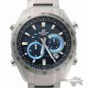 CASIO EDIFICE Tough solar Blue dial Men's Wrist Watch EQW-T620D-2AJF 1820146 | eBay