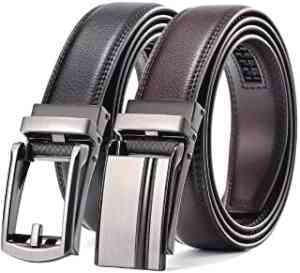 Amazon.ca: ceinture pour homme