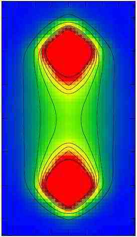 Chromodynamique quantique — Wikipédia