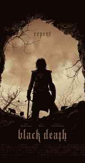 Black Death (2010) - IMDb