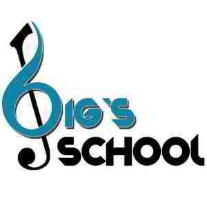 Academia de Música Big's School