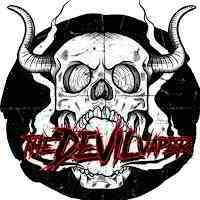 The Devil Vaper