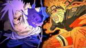 Nobodyknows+ - Hero's Come Back! { Naruto Shippuuden Opening 1 }