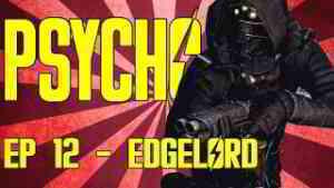 Psycho - A Fallout 4 Machinima - Episode 12
