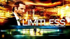 Limitless hd