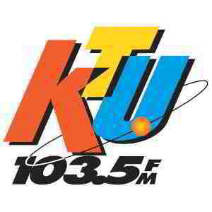 Listen to 1035 KTU Live - The Beat of New York | iHeartRadio
