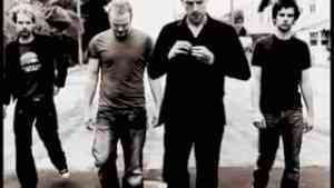 "Coldplay-- ""Clocks"""