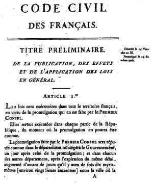 Code civil (France) — Wikipédia