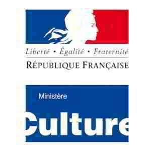 """""""bonjour"""" en LSF - Le Dico Elix"""