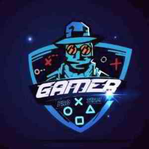 TheRub Gamer