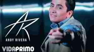 Andy Rivera - Te Pintaron Pajaritos  ft. Yandar & Yostin [Official Video] ®