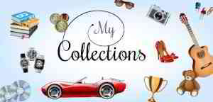 App collection