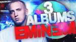 Eminem potatoz