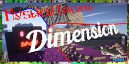Dimension des mineus