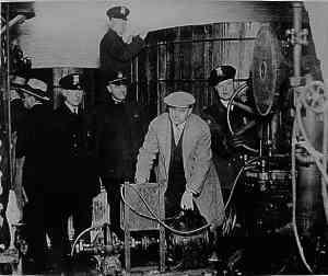 Prohibition in the United States - Wikipedia