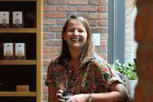 Rachael Cusick | WNYC Studios | Podcasts