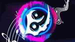 🎼 Descent - [Epic Hybrid Ochestral Music]