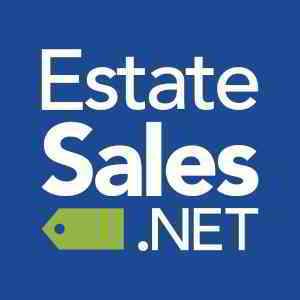 Estate Sales in Iowa City, IA