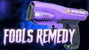 The Must Have Sidearm (Fool's Remedy) | Includes Live Iron Banner Commentary