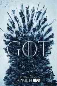 Game of Thrones (2011) - Türkçe Altyazı (730820)