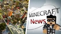 Minecraft serveur