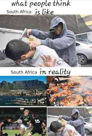 South Africans will know...