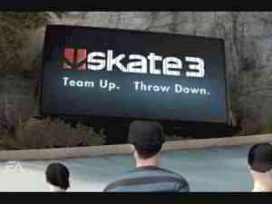 Ea Skate 3 Soundtrack / Dream Evil - Immortal