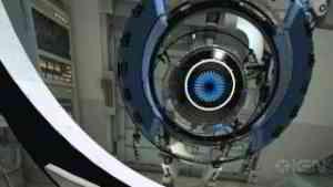 Watch the Full Portal: Aperture Robot Repair Vive VR Demo