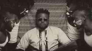 Locko  -  Danse Avec Moi (Official Video)