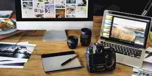 How to Edit Your Photos: 5 Photoshop Editing Steps for Beginners - ALC