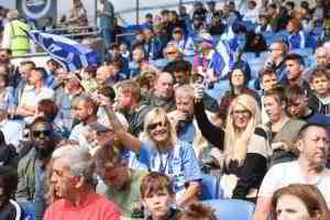 News, Sport and What's On - The Brighton Argus