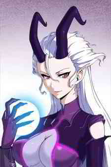 My Wife Is A Demon Queen Chapter 140 Online For Free - MangaNelo.com