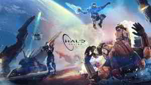 Microsoft blocks Halo Online mod ElDewrito, hints at 'official' Halo coming to PC (Updated)
