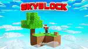 Skyblock - Official Trailer