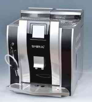 COFFEE Machines Beans To Cup Espresso Latte Cappuccino ME710 FRESHLY GROUND CAFE • EUR 369,84