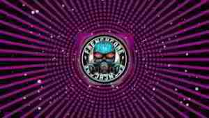 Jonski - Hypnotize (Frenchcore)