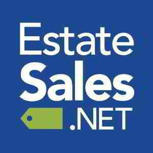 Find Upcoming Estate Sales Using EstateSales.NET