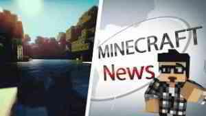 Shader minecraft