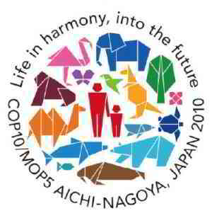 Protocole de Nagoya — Wikipédia