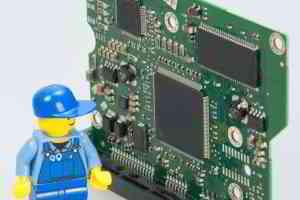 Cpu temperature monitoring software windows free