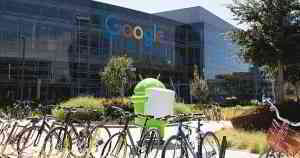 Browse All of Google's Products & Services - Google