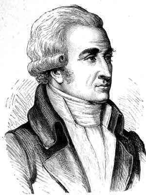 Félix Julien Jean Bigot de Préameneu — Wikipédia