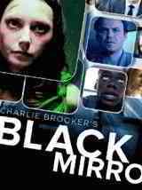 Black mirror saison 3 episode 6 cpasbien