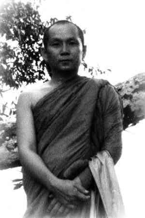 Supreme Patriarch of Thailand - Wikipedia