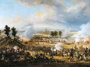 Campagne d'Italie (1799-1800) — Wikipédia